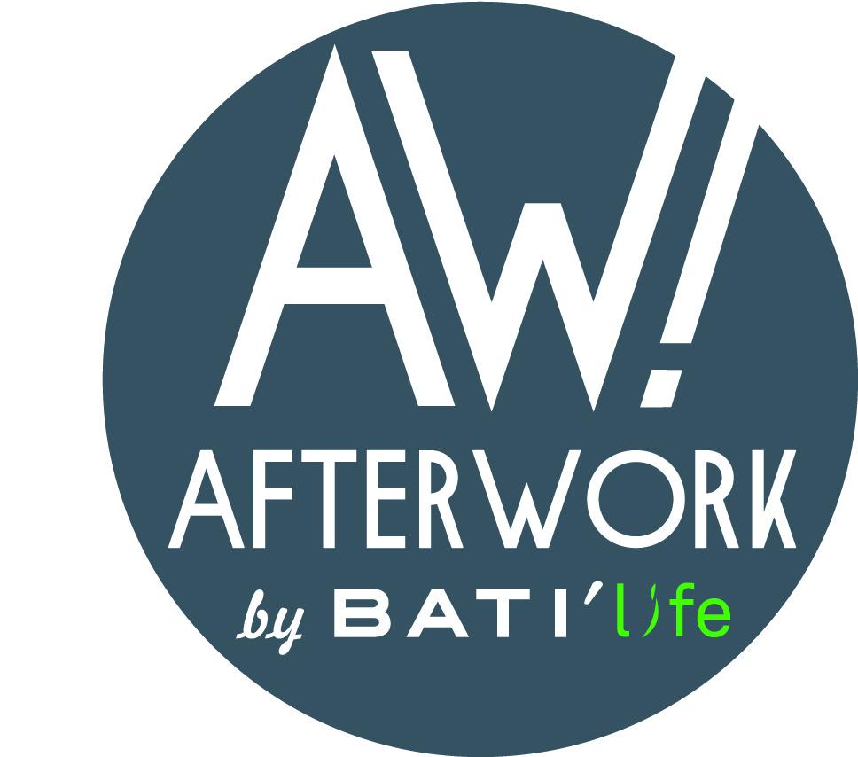 Afterwork_def