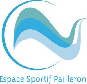 Logo Pailleron