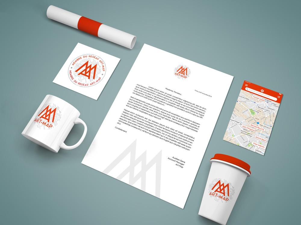 branding-art-map